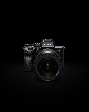소니코리아, 4K 영상 특화 풀프레임 미러리스 카메라  'Alpha 7S III'와 CFexpress Type A 메모리 카드 2종 및 리더기 국내 출시