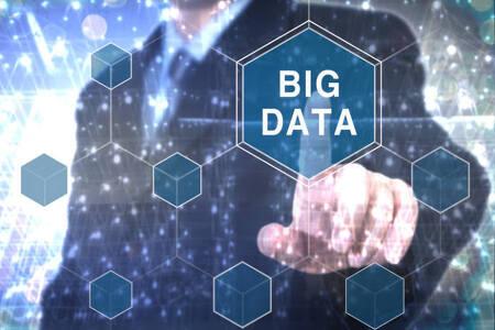 [B2EN News] 데이터기업, 데이터경제 활성화 체감한다…민간, 공공 데이터사업 활발
