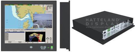 HD 17T22 MMD