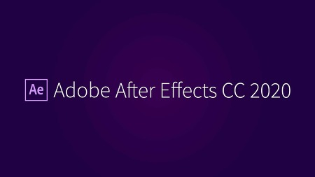 Adobe After Effects 2020 v17.0.4.59 RePack (x64)