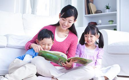 마음이 자라는 소리가 쑥쑥! 겨울방학에 아이와 함께 읽으면 좋은 책