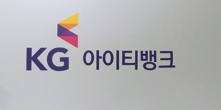 강남역 자바학원 상담예약하면 이득!!