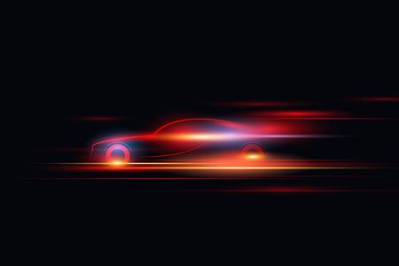 신차로 알아보는 2021년 자동차 트렌드