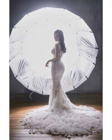 한국 그라비아 화보의 최고봉 모델 신재은 결혼 이제는 품절녀