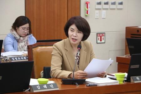 [KBS] 또 승강기 노동자 추락사…'편법 하청' 꼼수 만연