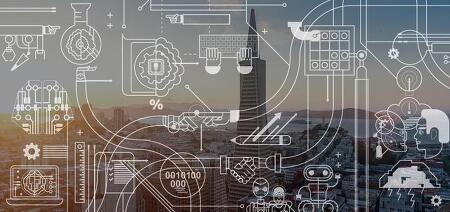 2030년 인공지능과 생활(Artificial Intelligence and Life in 2030) 보고서 요약 2편