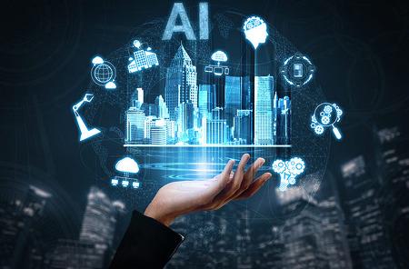 """[B2EN News] [데이터·AI 강소기업을 찾아서]<1>비투엔 """"데이터3법 통과로 새로운 비즈니스 개척"""""""