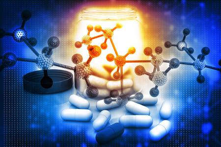 [Vol.66 19년 제11호] 보건의료이슈 :: 개구충제 펜벤다졸, 항암제로 사용 가능할까?