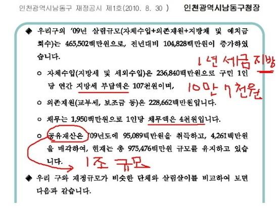 론스타와 김&장 법률사무소의 경제-법률적 결탁에 진보세력이 싸워야 하는 이유