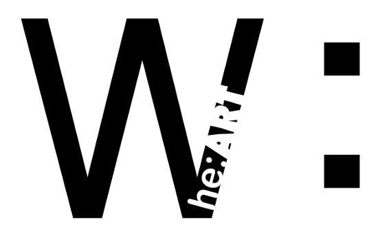 w_heart logo