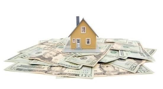 5·10 '주택 거래 정상화' 대책, 집값 오를 수 있을까?