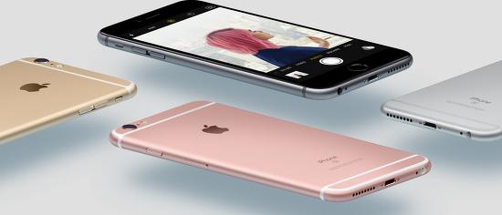 애플, 인공지능보다 아이폰 전략을 바꿔야 한다