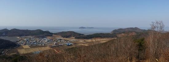 인천 섬을 품다<下>