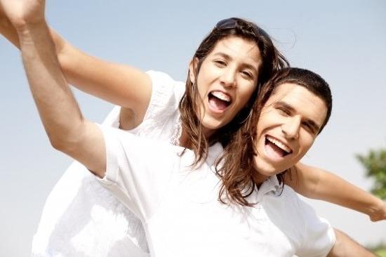 복근(abdominal muscles)과 둔근(gluteal muscles)의 협응력(coordination)이 삶의 질(quality of life)을 변화시키고, 최상으로 유지해 준다.