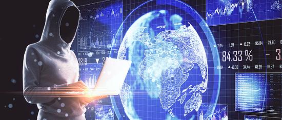 세계가 놀란 'K-방역' 금융 보안도 지킨다!