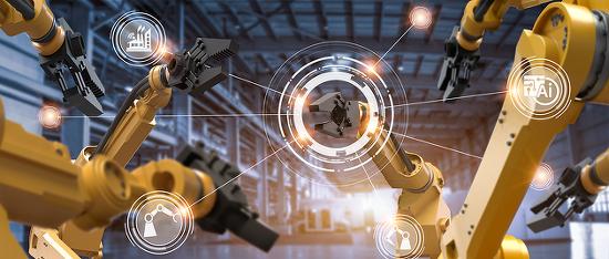 물류 로봇, 센터 작업자의 일자리를 빼앗을 것인가?