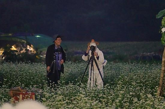 170909 봉평메밀축제 출사 (이효석 문화마을)