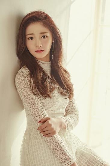 프리스틴 주결경 열애 루머, 화가 나는 한국 소속사의 대응