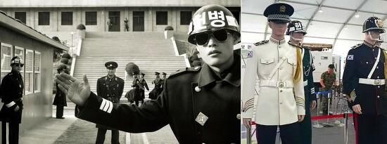 등 돌린 법제처…'헌병 → 군사경찰' 명칭 변경 1년째 지지부진