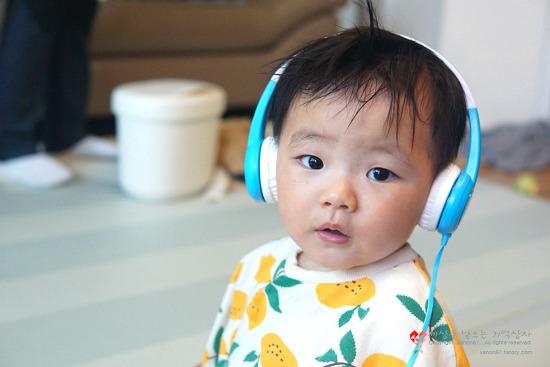 아기 비행기 탈때, 해외여행 준비물 베베 청력보호 헤드폰 솔직후기