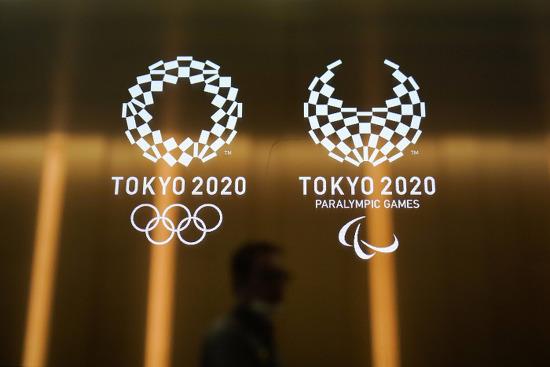 도쿄 올림픽과 '오모테나시'