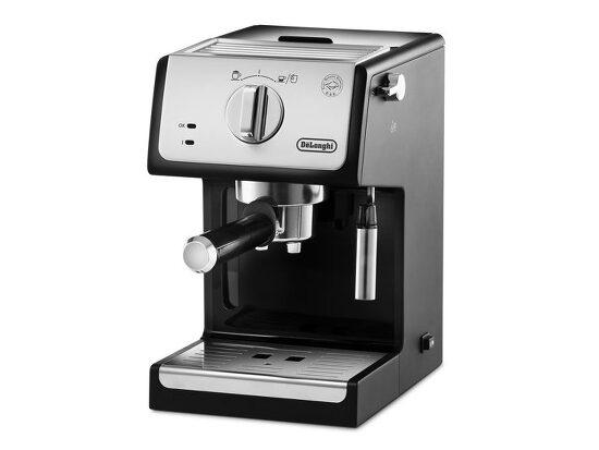 ▩ 사용 중인 커피 추출 도구. 일사 슬란치오 무광, 하리오 V60, 드롱기 ecp 33.21(코스트코 드롱기). 모카포트, 핸드 드립 세트, 가정용 에스프레소 머신. ilsa slancio, hario, delonghi ▩