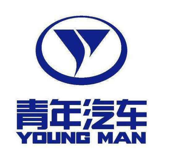 항저우 청년자동차((杭州青年汽车) 정식 파산, 일찍이 물연료 자동차 개발 자칭