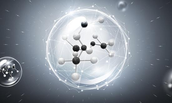 스스로 복구하는 자가치유 화학 신소재
