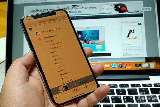 애플 iOS13 업데이트 대상 아이폰!! 달라진점 확인하고 최신 업데이트는 좀 지켜보는 걸로