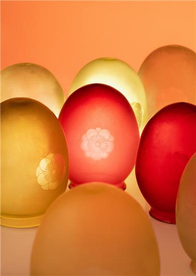 """에디슨 '전등' 발명 7년여만에 경복궁 불밝힌 날…""""듣도보도 못한 건달불"""""""