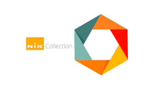 구글 닉콜렉션(Google Nik Collection)