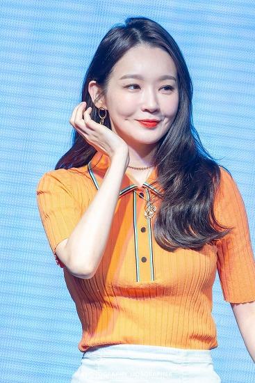 한국폴리텍대학 울산캠퍼스 축제, 축하공연 : 다비치 (Davichi), 강민경 (Kang Min Kyung)