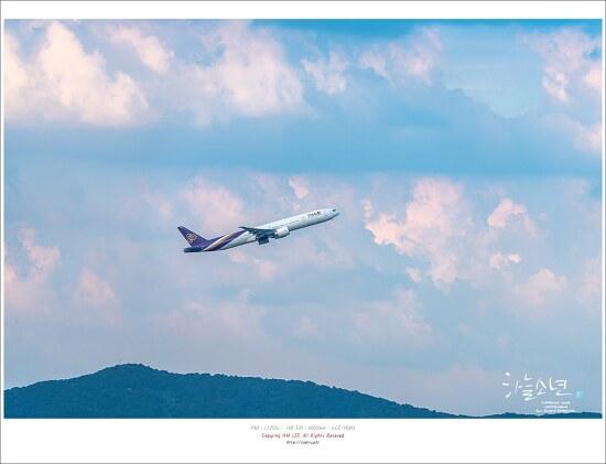 많은 비행기를 볼 수 있는 곳 인천국제공항전망대