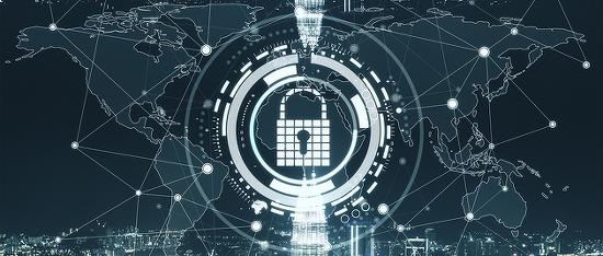 온라인 광고 시장과 개인정보보호