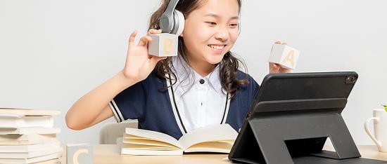 어린이 영어회화 잘하려면? 무한 스피킹 가능한 AI 튜터로!