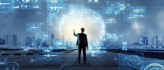 인공지능과 자율주행, 2020 기술 전망