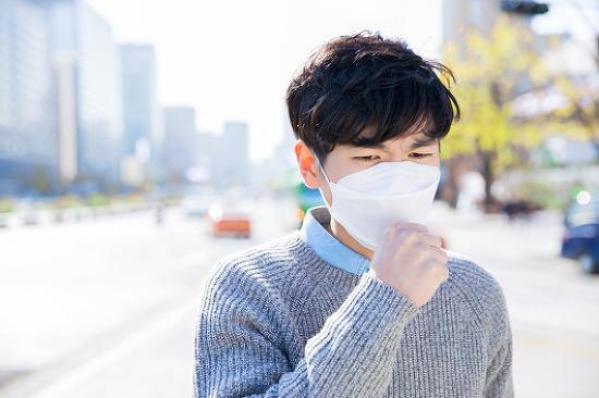 감기가 오래 간다면 의심해봐야 할 질병들은?