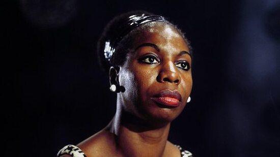 [Nina Simone] Ain't Got No - I Got Life