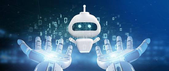 단순 업무 맡는 AI, 은행원은 뭘 할까요?