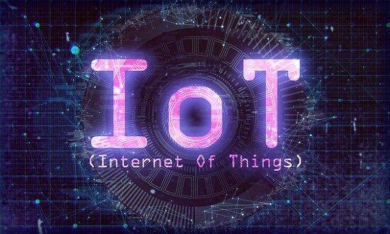 IoT DNA를 지닌 밀레니얼 세대에 주목하라!