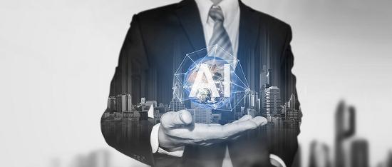 '알고리즘 저널리즘'은 뉴스 산업의 구세주가 될 수 있을까?