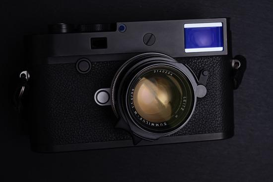 주미룩스 35mm f1.4 2세대 필터 매립(Summilux 35mm f1.4 V2 UV filter insertion )
