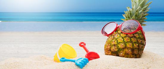 휴가 중 SNS에 올리면 안 되는 인증샷 5가지