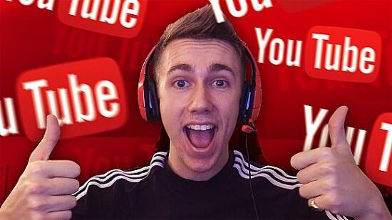 유튜브 한달 수익 조작 성행 제재는?