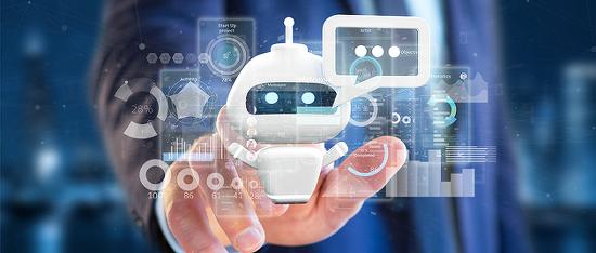 소셜 로봇의 미래