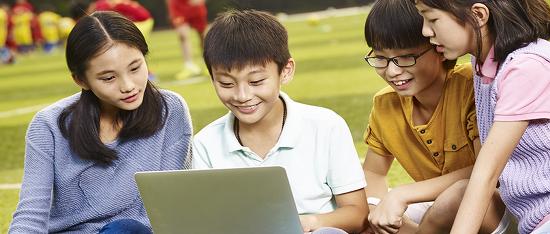 10년생이 코딩을? 초등학생 코딩 천재 만드는 법!