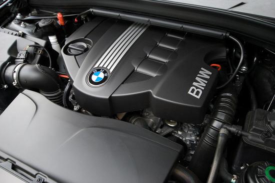 최근 빈번하게 일어나는 BMW 화재에 대한 짧은 생각