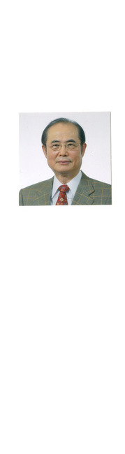 제 19대 미주 한인회 총 연합회 이오영 회장 활동