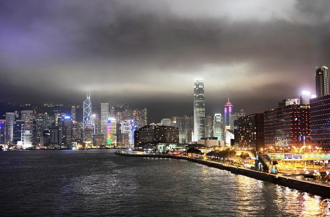 중국어연수 및 문화체험+홍콩,마카오지역 탐방