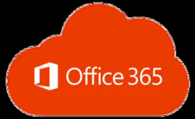 MS오피스 선택은 오피스365
